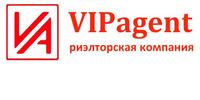 Клюев А.С., ФЛП