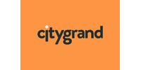 Сіті Гранд, ТОВ (CityGrand)