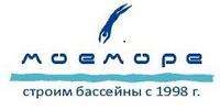 Гидромонтаж 1, ООО
