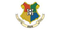 Hasis, школа иностранных языков