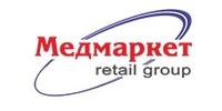 Медмаркет Ритейл Групп, ООО