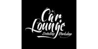 Car Lounge, детейлинг-мастерская