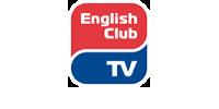 Английский клуб ТВ