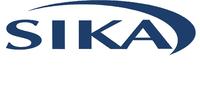 Sika Footwear