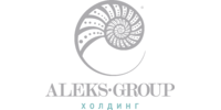 Aleks-Group