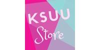 Ksuu store