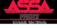 АССА, типография