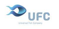 Universal Fish Company