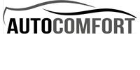 Авто-комфорт