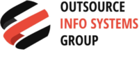 Outsource Info Systems Group
