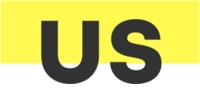 Ukrosoft Group