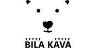 Bila Kava