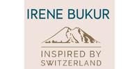 Irene Bukur, TM