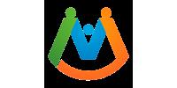 Mamazin.com.ua, интернет-магазин