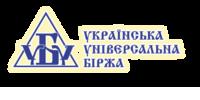 Украинская универсальная биржа