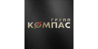 Компас-групп, ООО