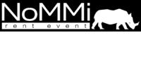 NoMMI Rent-Event