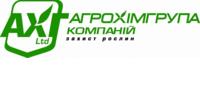 Агрохімгрупа компаній, ТОВ