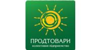 Продтовары, КП