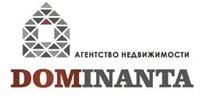 Dominanta, АН