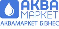 Аквамаркет Бизнес