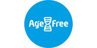 Age Free, центр управління здоров'ям