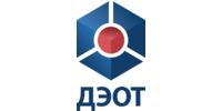 Донецкэлектрооптторг, ПАО