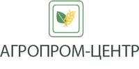 Агропром-центр