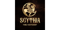 Скіфія, сімейний ресторан