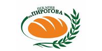 Пекарня на Пирогова