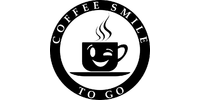 Coffee Smile :)