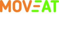 Moveat, студия здоровья
