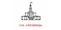 Українець, ТМ