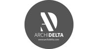 Архідельта