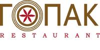 Гопак, ресторація