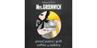 Mrs.Greenwich