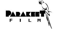 Parakeet Film