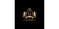 GeoGlobal