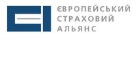 Європейський страховий альянс, ПрАТ
