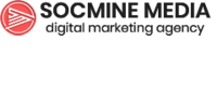 Socmine Media