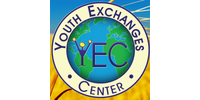Youth Exchanges Center®