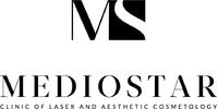 Медіостар, клініка лазерної та естетичної косметології