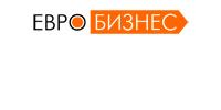 Евробизнес Украина, ООО