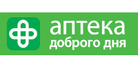 Jobs in Фармастор
