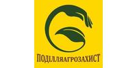 Поділляагрозахист, ТОВ