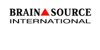 Brain Source International