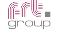 FRTgroup