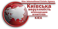 Kiev International Estate Agency