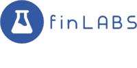 FinLabs, онлайн-школа бухгалтерии