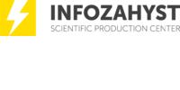Infozahyst